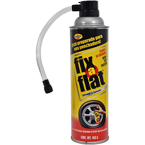 pennzoil-16oz-can-fix-a-flat-spanish-labeling