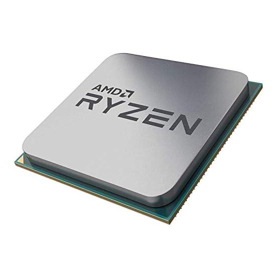 AMD Ryzen 9 3900X 12-core, 24-thread unlocked desktop processor with Wraith Prism LED Cooler 41vV4EcOcDL. SS555