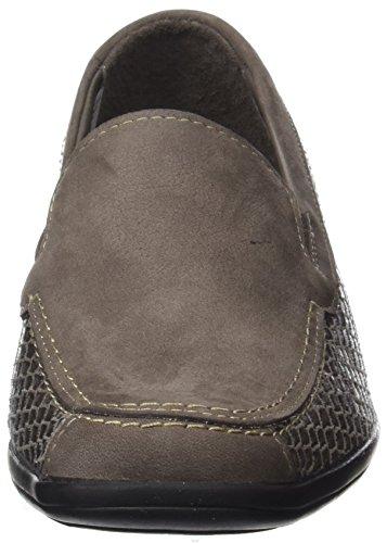 beige Beige Comode Donna Pantofole 942 Da 133 xwO7FYFq