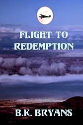 Flight To Redemption
