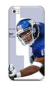 jody grady's Shop 9235211K743184808 new york giants NFL Sports & Colleges newest iPhone 5c cases