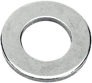 Arandela metálica mm