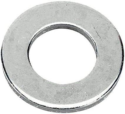 Pedal para maquinas de coser Sigma: Amazon.es: Hogar
