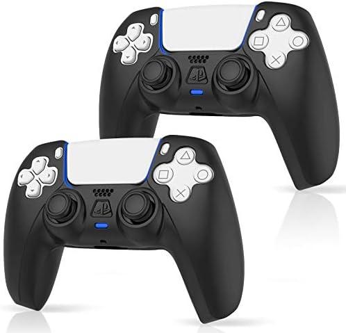 ProCase 2 Fundas para Mando PS5 DualSense