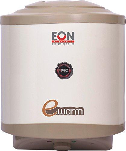 Eon Ewarm 25 Litre Storage Water Heater (2000W)