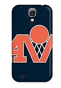 Holly M Denton Davis's Shop Best 6197135K466709516 cleveland cavaliers nba basketball (16) NBA Sports & Colleges colorful Samsung Galaxy S4 cases