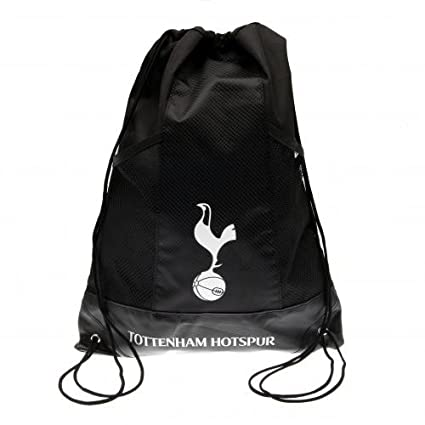 Amazon.com: Tottenham Hotspur F.C. – Bolsa de deporte ...