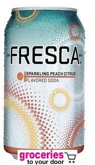 fresca-peach-citrus-soda-12-oz-can-pack-of-24