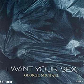 I want your sex 3