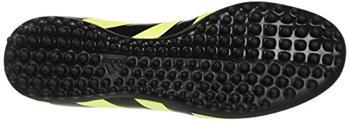 sale affordable adidas Ace 16.3 Primemesh TF - Men's Futsal Shoes - AQ3429 Yellow latest collections online Wtk2yOd