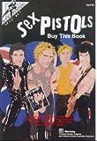 img - for Sex Pistols (rock Fantasy comics) April 1990 book / textbook / text book