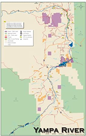 Amazon.com : Yampa River 11x17 Fly Map : Equipment ... on burning river 100 course map, la plata river map, colorado map, green river, florence river map, durango river map, castle rock, moffat county, steamboat springs, adams county, dinosaur national monument, rye river map, pa grand canyon river map, lochsa river map, mead river map, uncompahgre river map, san juan river, conejos river map, avon river map, summit county, mineral county, arkansas river map, san juan county, gunnison river, colorado river, windsor river map, animas river, roaring fork river, dolores river, duchesne river map, morgan county, san juan river map, colo river map, pueblo river map,