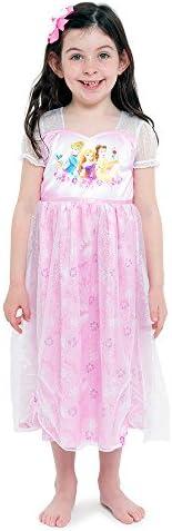 Disney EA064GG Girls Fantasy Nightgowns product image