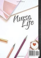 I Love My Patients Nurse Report Sheet Notebook Assessment Organizer Template Nurse Vital Signs Flow Sheets Medical Report Notebook