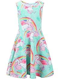 Unicorn Dresses, Leggings, Hoodies, and T-Shirts