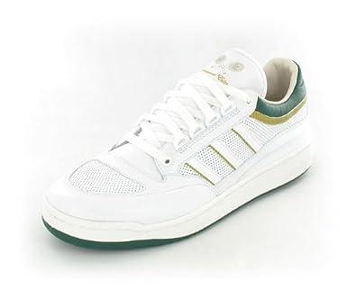 Chaussures Sacs Il Adidas Comp 42Et Taille derExoWQCB