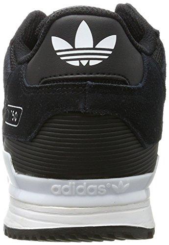 de Negbas Homme Negbas ZX Fitness Chaussures 750 adidas Ftwbla Noir Noir 8wtqAHqx
