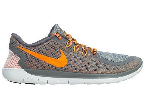 Fille Ctrs Bright Hyper Rose Total Grey Taille Nike Free Orange Bonbon Unique 0 Cool Running 5 wqZnHx6IO