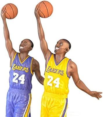 Nba Rocket Star Harden James Curry Kobe Baloncesto personaje ...