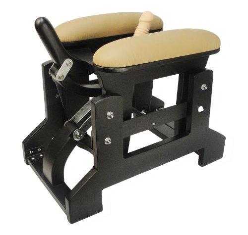 Amazon Love Glider Sex Machine Health Personal Care – Sex Rocker Chair