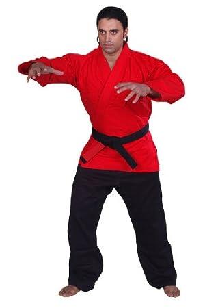 Amazon.com : Woldorf USA Bjj Kimono Jiu Jitsu judo Gi ...