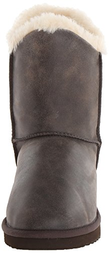 Boot Sand Women'S Short Halo Snow Double Koolaburra Wet qXp1x00