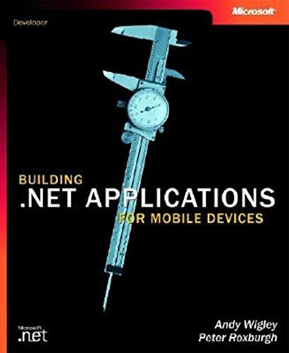 essentials of computer organization and architecture 4th edition pdf