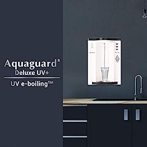 Eureka Forbes Aquaguard...