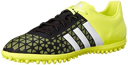 san francisco 3fd55 3e5b4 adidas adidas adidas perforFemmece foot hommes ace 15,3 territoire taquet  5da775. Quelles stratégies pour nike air ...