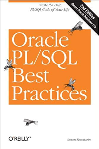 Amazon oracle plsql best practices write the best plsql code amazon oracle plsql best practices write the best plsql code of your life ebook steven feuerstein kindle store fandeluxe Image collections