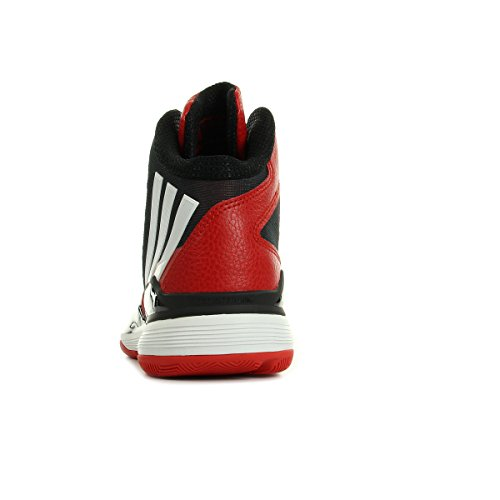 adidas Performance Crazy Ghost 2 D73926, Basketballschuhe - 44 EU