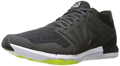 bd1cab6a31b Reebok Men's Zprint 3d Running Shoe