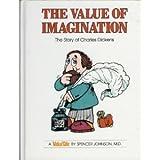 The Value of Imagination, Spencer Johnson, 0916392155