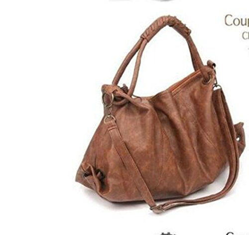 evalent-new-women-handbag-shoulder-bags-tote-purse-pu-leather-ladies-messenger-hobo-bag-light-brown