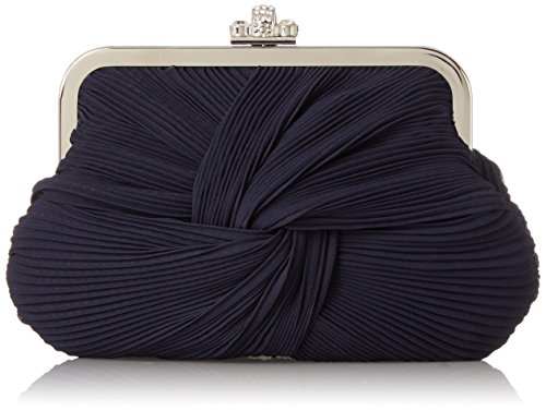 nina-alessa-evening-bag-navy-one-size