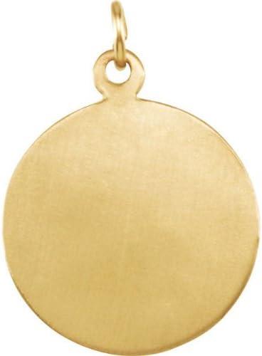 Sterling Silver Multi Strand Circle Modernist Modern Collar Necklace #3414
