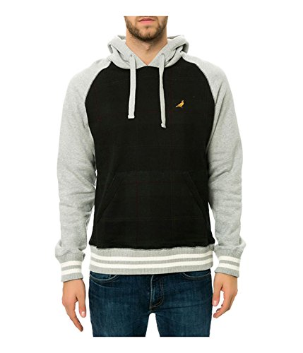 staple-mens-newcastle-hoodie