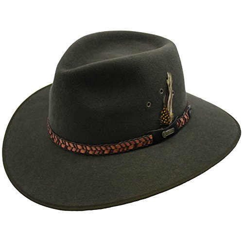 akubra-tablelands-hat-brown-olive-59