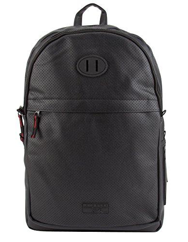 555 Soul Bags - 4