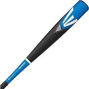 New adult baseball bats something