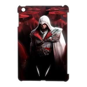 iPad Mini Phone Case Assassin's Creed Nq14257