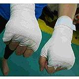 Winning Boxing Bandage VL-B