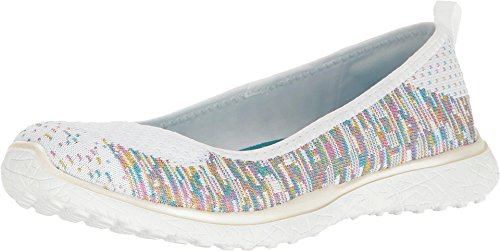 skechers-womens-microburst-made-you-look-white-multi-loafer