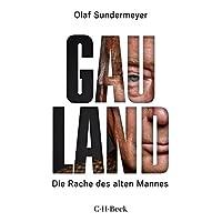 Gauland: Die Rache des alten Mannes