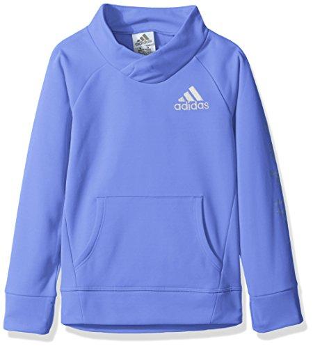 Blue Toddler Sweatshirt - 7