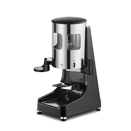 Astoria TOP Doser Coffee Espresso Dispenser Ground Coffee Grinder