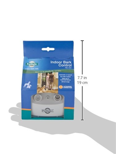PetSafe-Indoor-Ultrasonic-Bark-Control-Up-to-25-ft-Range-No-Collar-Needed-Anti-Bark
