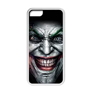 meilz aiaiQQQO The Joker (The Dark Knight) Cell Phone Case for iphone 6 4.7 inchmeilz aiai