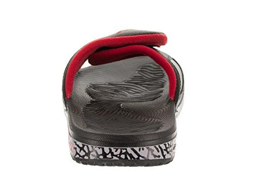 Gridiron Rosa Scarpa Colore Di Running Nike Atomica Red 10 Da Black Taglia university Club Womens Zoom Wildhorse vYxqR