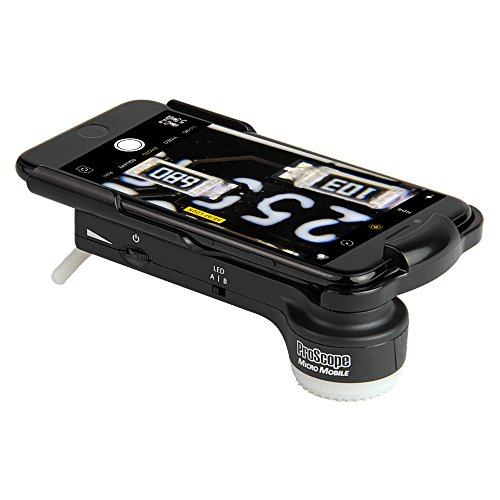 ProScope Micro Mobile for iPhone 7